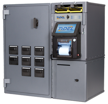 Bulk-Coin-Dispenser-for-Tidel-Series-4e