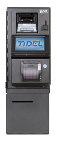 Tidel Series 3